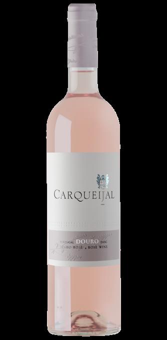 Quinta do Carqueijal Rosé